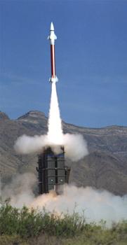 弾 対空 式 地 中 03 距離 誘導